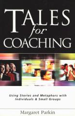 Tales-for-Coaching.pdf