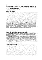 Receitas Saudaveis Baixa Caloria.pdf