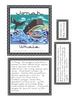 JonahInTheWhale ffg complete 2 byElaine.pdf