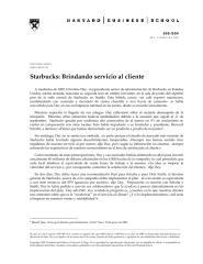 03. Starbucks Brindando servicio al cliente.pdf