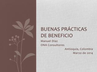 BP de beneficio para cafeìs de calidad_EspanÞol.pdf