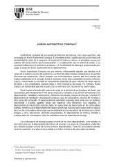 05. Huron Automotive Company.pdf