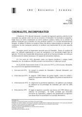 03. Chemalite, Incorporated.pdf
