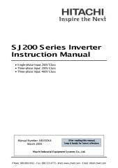 Hitachi-SJ200-VFD-AC-Drives.pdf
