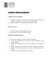 02. Mönckeberg Bruner Jorge, C.V..pdf
