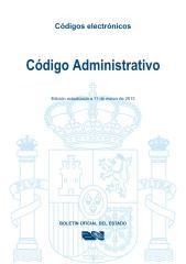 001_Codigo_Administrativo.pdf