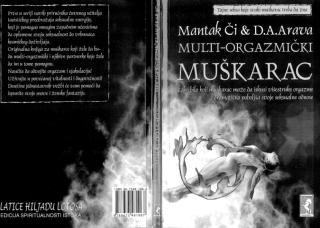 Multiorgazmicki muskarac.pdf