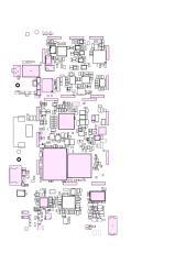 Lenovo IdeaTab Altay A3000 MB H401 REV 0.1  Óáß»«½«ªÑ¡¿Ñ ¬«¼»«¡Ñ¡Ô«ó.PDF
