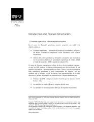 03. Introducción a las finanzas estructurales.pdf