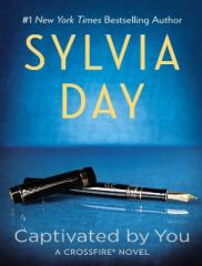 captivated-by-you-sylvia-day.pdf