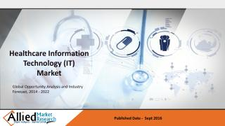 Healthcare IT Market.pdf