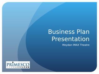 MEYDAN PRESENTATION_Dec 13 2011.ppt