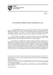 02. El Centro de Control de Área de Barcelona.pdf
