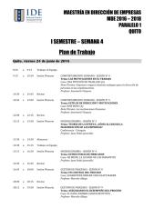 01. Plan de trabajo MDE UIO (paralelo 1) - Semana 4.pdf