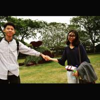Adera - Lebih Indah (Karaoke)_02.mp3