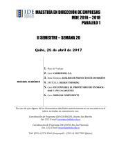 Checklist MDE UIO (paralelo 1) - Semana 20.pdf