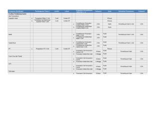 9.fasilitas pendukung.pdf