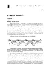 02. El juego de la cerveza.pdf