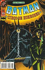 Batman - Abril - 5ª Série # 15.cbr