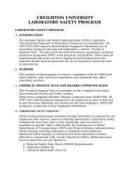 LABORATORY_SAFETY_PROGRAM_--_printable.doc
