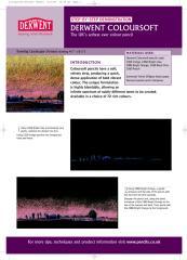 Coloursoft_ProjectSheets.pdf