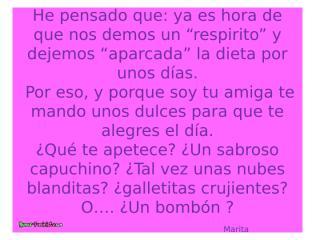 Dulces_para_chicas+(FILEminimizer).pps