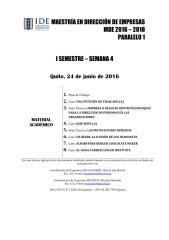 Checklist MDE UIO (paralelo 1) - Semana 04.pdf