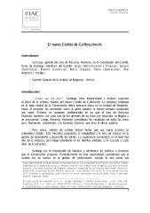09. El Nuevo Comite de Calibracion (A).pdf