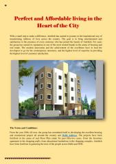 Perfect and Affordable living in the Heart of the City.pdf