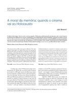 A-moral-da-memoria-quando-o-cinema-vai-ao-holocausto.pdf