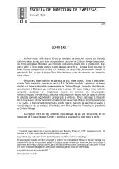 03. John Bak.pdf