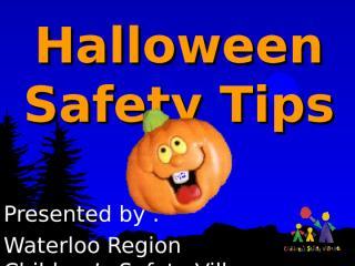 Halloween PowerPoint.ppt