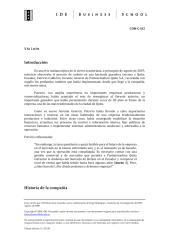 06. Vita Leche.pdf