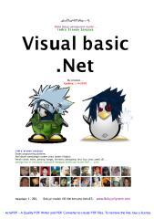 modul belajar vb net 1-many final 26-5-2010.pdf