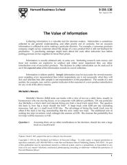 06. The value of information.pdf