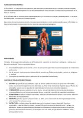 MICROBIOLOGIA bacteriologi - virologia - copia.pdf
