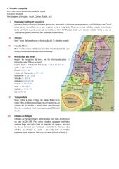 Aula 04 - Respostas - Períodos Conquista e Juízes.pdf