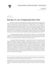 05. Best Buy Co., Inc. Compitiendo sobre el filo.pdf