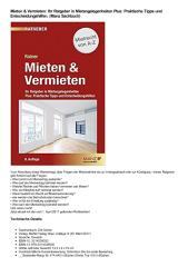 1566120831.pdf
