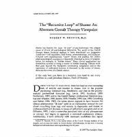 The-RecursiveLoop-ofShameAnAlternateGestaltTherapyViewpoint.pdf