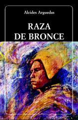 Raza_de_bronce.pdf