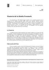 03. Vinatería de la Abadía Freemark.pdf