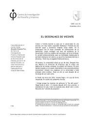 03. El desenlace de Vicente.pdf