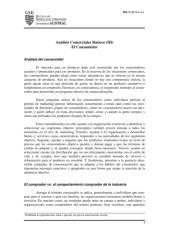 08. Análisis comerciales básicos (III) El consumidor.pdf