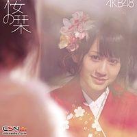 AKB48 - MaJisuka Rock-'n-'Roll.mp3