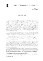 05. Juego de lego.pdf