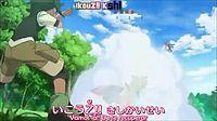 Episódio 1 De Pokémon XY&Z.wmv