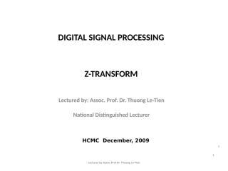 C3-ZN-transform.ppt