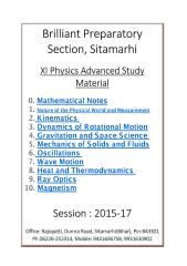 Doc-1101C-B.P.S.-XI-Physics-Chapterwise-Advanced-Study-Material-2015-17.pdf