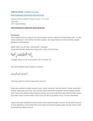 Page1~Artikel Islam Bestabuabdullah.blogspot.doc